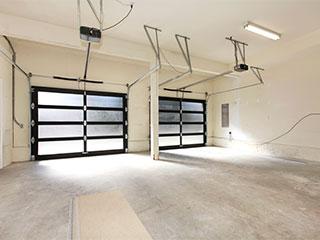 Door Openers   Garage Door Repair Jupiter, FL
