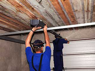 Door Repair | Garage Door Repair Jupiter, FL