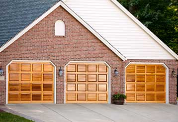 Learn To Care For Your Garage Door By Reading Our Jupiter