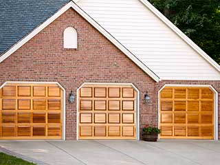 Garage Door Makeover | Garage Door Repair Jupiter, FL